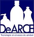 DeArce